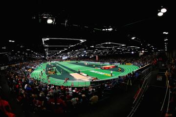 world-indoor-portland-2016-final-day