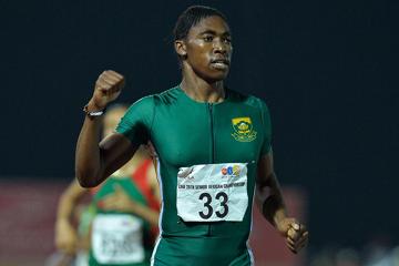 african-championships-durban-2016-semenya-the