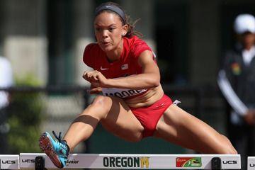 report-women-heptathlon-100m-hurdles-oregon-2