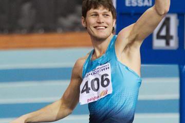 ivan-ukhov-aleksey-dmitrik-high-jump-arnstadt