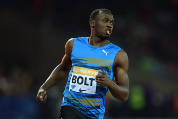 idl-london-2016-usain-bolt