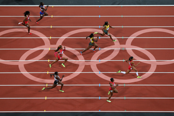 rio-2016-olympics-athletics-facts-records