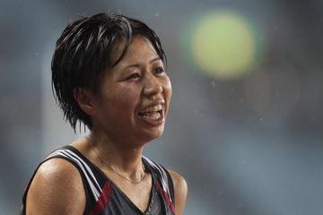 osaka-womens-marathon-fukushi