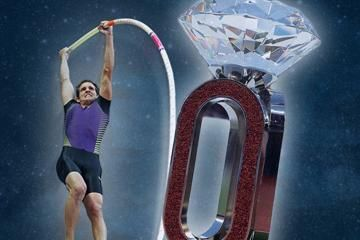 lavillenie-continues-to-fly-high-in-the-diamo