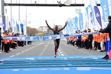 istanbul-marathon-2020-kipyokei-sang