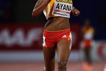 almaz-ayana-ethiopia-5000m
