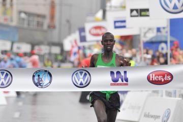 usti-nad-labem-half-marathon-tsegay-limo
