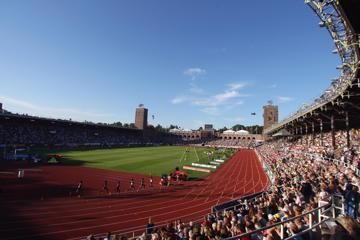 stockholm-diamond-league-bauhaus-athletics