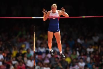 holly-bradshaw-britain-pole-vault