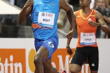 bolt-shines-yet-again-in-lausanne