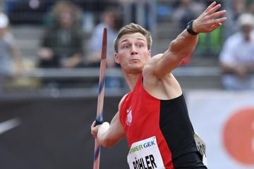 german-championships-2016-rohler