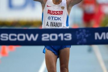 report-mens-20km-race-walk-moscow-2013