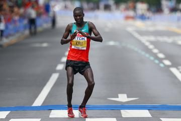 abel-kirui-story-behind-the-picture