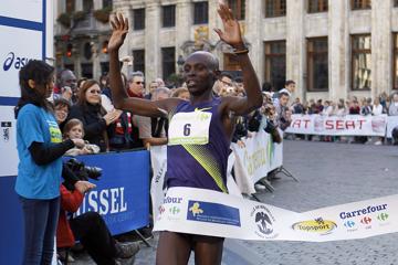 vienna-city-marathon-2016-elite-men