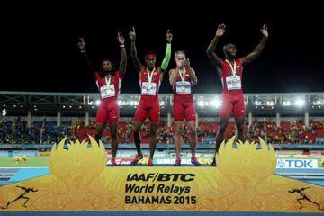 usa-2015-world-relays-golden-baton