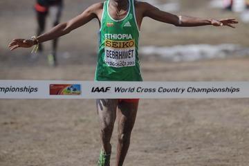 ethiopian-team-2015-world-cross-country
