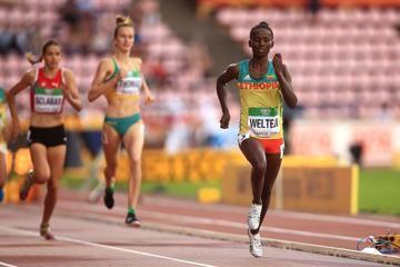 world-u20-nairobi-previews-womens-distance-race-walks-copy