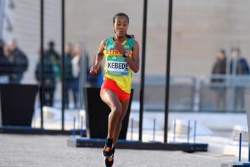 world-record-ratified-gudeta-half-marathon-po