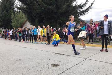 world-mountain-running-championships-2019-gra