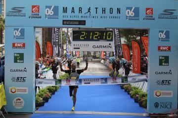kelkilew-siyum-win-marathon-des-alpes-maritim