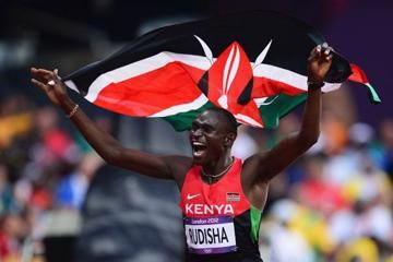 rudisha-suhr-set-for-return-to-new-york-sam