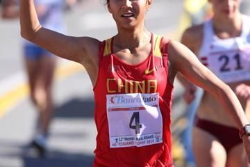 womens-preview-iaaf-world-race-walking-cup-ta