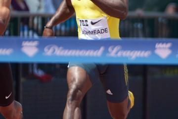 diamond-league-2015-eugene-gatlin-edward