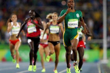rio-2016-women-800m-final