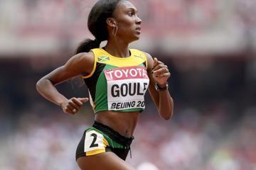 natoya-goule-jamaica-800