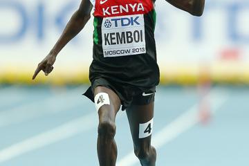 world-championships-2015-kenyan-team