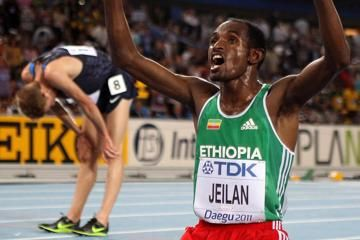 2011-world-champion-jeilan-continues-his-come