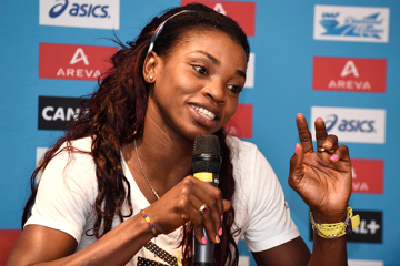 paris-diamond-league-2015-fraser-pryce-james