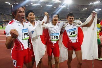 japan-2008-olympic-relay-ambassadors-world-re