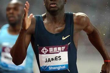 shanghai-diamond-league-james-merritt