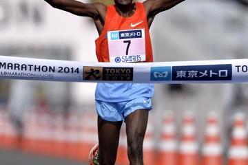tokyo-marathon-dickson-chumba-tirfi-tsegaye