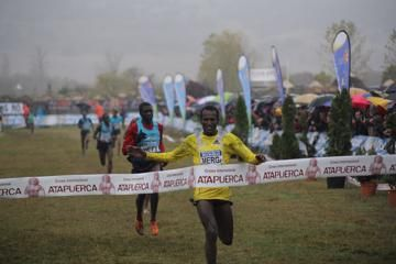 imane-merga-hiwot-ayalew-cross-country-iaaf-p