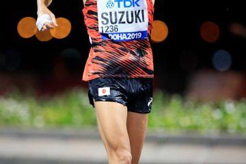 world-championships-doha-2019-men-50km-race-w1