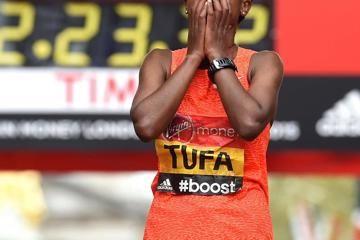 tufa-london-marathon