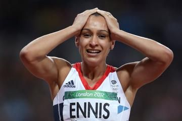 ennis-voted-2012-european-athlete-of-the-year