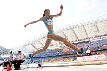 olga-rypakova-triple-jump-heptathlon
