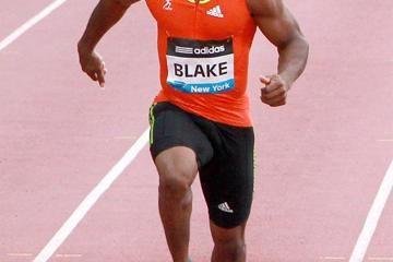 new-york-diamond-league-blake-bondarenko-suhr