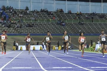 thompson-notches-100m-victory-in-kingston