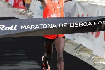 reports-rock-n-roll-edp-lisbon-marathon-rock