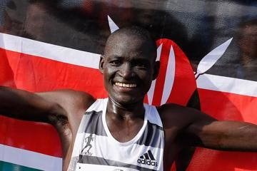 dennis-kimetto-beijing-2015-kenya-marathon