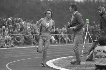 one-hour-run-world-record-history