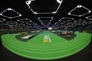 world-indoor-portland-2016-online-coverage