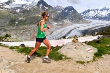 sarah-tunstall-great-britain-mountain-running