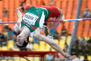 edgar-rivera-mexico-high-jump