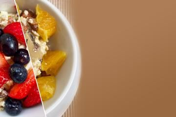 recipe-swiss-bircher-muesli-healthy-eating