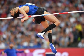 majd-eddin-ghazal-syria-high-jump